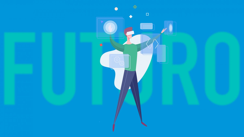JBCreative-futuro