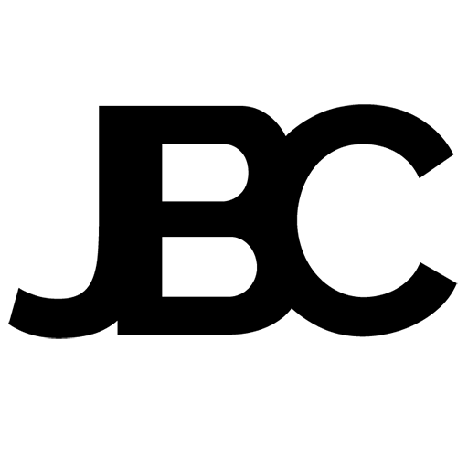 JBCreative Logo