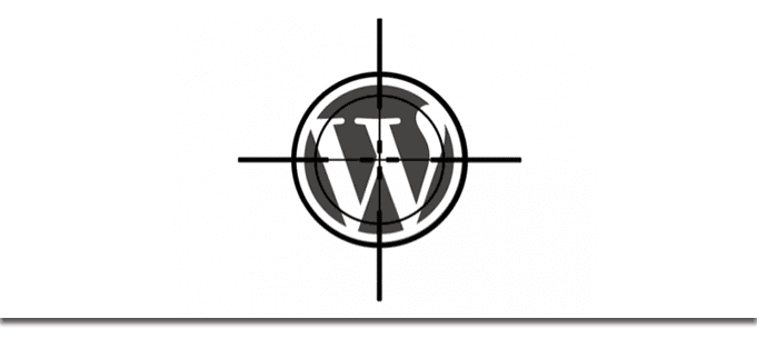 Ataque Wordpress