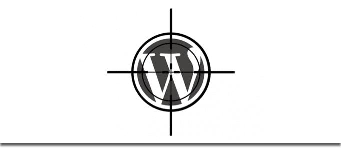 Ataque Wordpress